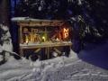 Galerie Winter 03.JPG