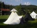 Mittelalterlager2