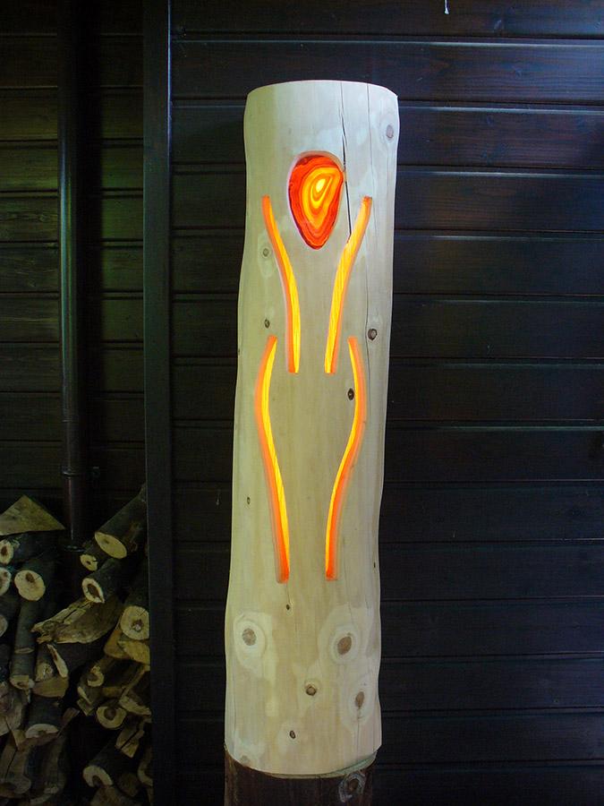 Holzkunst 2