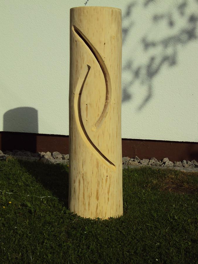 Holzkunst 5